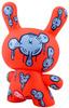 Mod_-_red-gary_baseman-dunny-kidrobot-trampt-299408t