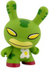 Eggdrop_-_green-david_horvath-dunny-kidrobot-trampt-299409t