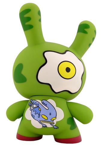Eggdrop_-_green-david_horvath-dunny-kidrobot-trampt-299410m