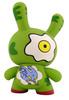 Eggdrop_-_green-david_horvath-dunny-kidrobot-trampt-299410t