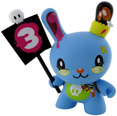 Love_-_blue-tado-dunny-kidrobot-trampt-299417m