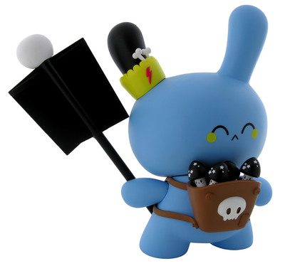 Love_-_blue-tado-dunny-kidrobot-trampt-299418m
