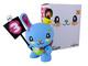 Love_-_blue-tado-dunny-kidrobot-trampt-299419t