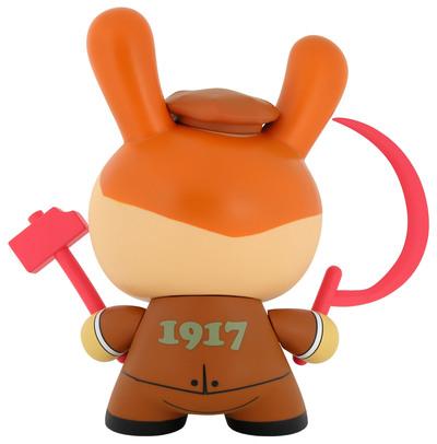 Lenin-frank_kozik-dunny-kidrobot-trampt-299421m