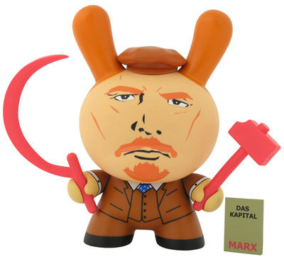 Lenin-frank_kozik-dunny-kidrobot-trampt-299422m