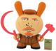 Lenin-frank_kozik-dunny-kidrobot-trampt-299422t