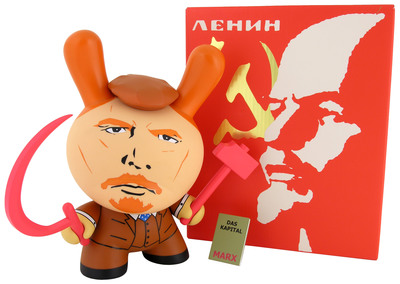 Lenin-frank_kozik-dunny-kidrobot-trampt-299423m