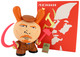 Lenin-frank_kozik-dunny-kidrobot-trampt-299423t
