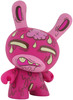 Flabby-koa_oliver_cramm-dunny-kidrobot-trampt-299424t