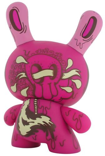 Flabby-koa_oliver_cramm-dunny-kidrobot-trampt-299425m