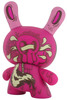 Flabby-koa_oliver_cramm-dunny-kidrobot-trampt-299425t