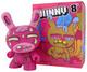 Flabby-koa_oliver_cramm-dunny-kidrobot-trampt-299426t