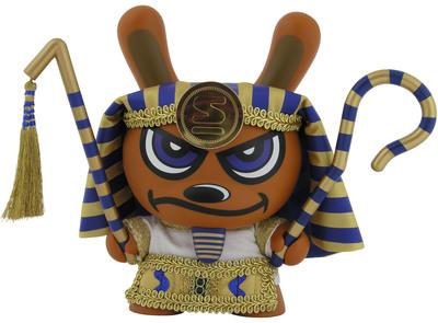 King_tut_-_blue-sket_one-dunny-kidrobot-trampt-299427m