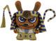 King_tut_-_blue-sket_one-dunny-kidrobot-trampt-299427t