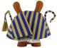King_tut_-_blue-sket_one-dunny-kidrobot-trampt-299428t