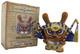 King_tut_-_blue-sket_one-dunny-kidrobot-trampt-299429t