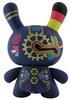 Untitled-kenzo_minami-dunny-kidrobot-trampt-299434t