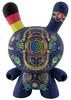 Untitled-kenzo_minami-dunny-kidrobot-trampt-299435t