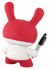 Hello_my_name_is_hmni-huck_gee-dunny-kidrobot-trampt-299436t