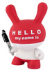 Hello_my_name_is_hmni-huck_gee-dunny-kidrobot-trampt-299438t