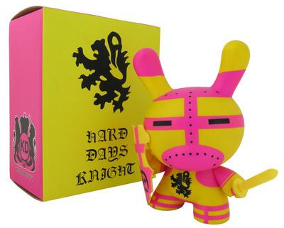 Hard_days_knight-keanan_duffty-dunny-kidrobot-trampt-299440m