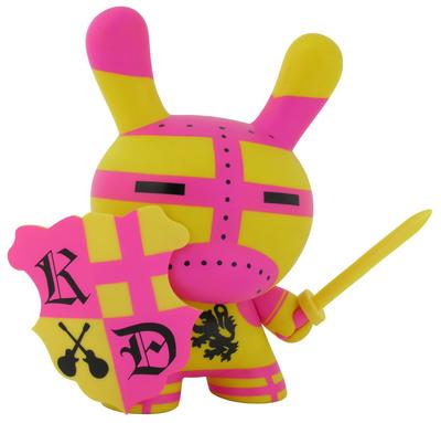 Hard_days_knight-keanan_duffty-dunny-kidrobot-trampt-299441m