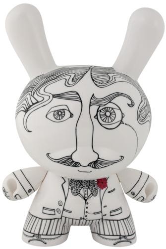 Dandy-paul_smith-dunny-kidrobot-trampt-299446m