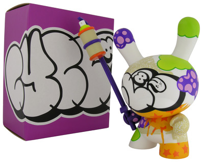 Tag-cycle-dunny-kidrobot-trampt-299447m