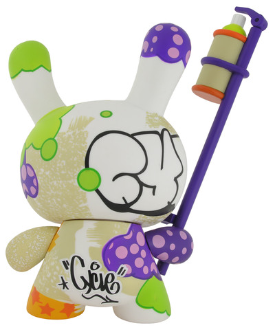 Tag-cycle-dunny-kidrobot-trampt-299448m