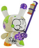 Tag-cycle-dunny-kidrobot-trampt-299448t