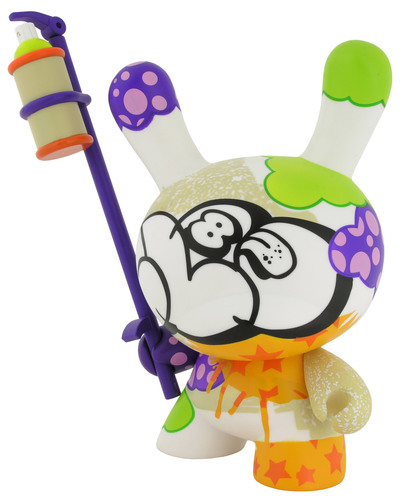 Tag-cycle-dunny-kidrobot-trampt-299449m