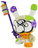 Tag-cycle-dunny-kidrobot-trampt-299449t