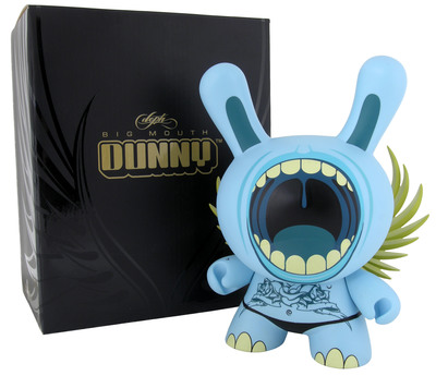 Big_mouth_-_blue-deph-dunny-kidrobot-trampt-299450m