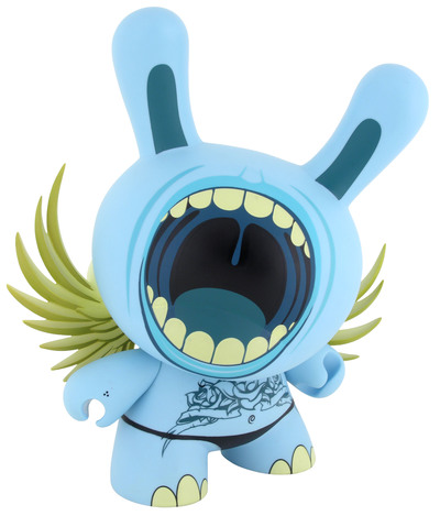 Big_mouth_-_blue-deph-dunny-kidrobot-trampt-299451m