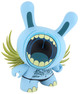 Big_mouth_-_blue-deph-dunny-kidrobot-trampt-299451t