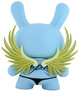 Big_mouth_-_blue-deph-dunny-kidrobot-trampt-299452t