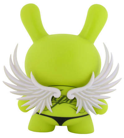 8_green_big_mouth-deph-dunny-trampt-299453m