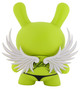 8_green_big_mouth-deph-dunny-trampt-299453t
