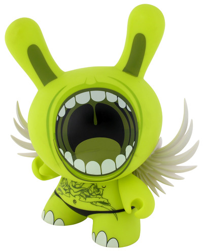 8_green_big_mouth-deph-dunny-trampt-299454m
