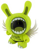 8_green_big_mouth-deph-dunny-trampt-299454t