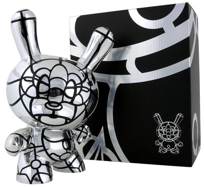 Bad_-_silver-david_flores-dunny-kidrobot-trampt-299455m