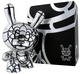 Bad_-_silver-david_flores-dunny-kidrobot-trampt-299455t