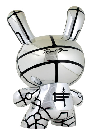 Bad_-_silver-david_flores-dunny-kidrobot-trampt-299456m