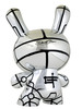 Bad_-_silver-david_flores-dunny-kidrobot-trampt-299456t