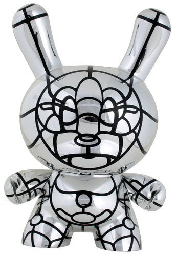 Bad_-_silver-david_flores-dunny-kidrobot-trampt-299457m
