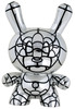 Bad_-_silver-david_flores-dunny-kidrobot-trampt-299457t