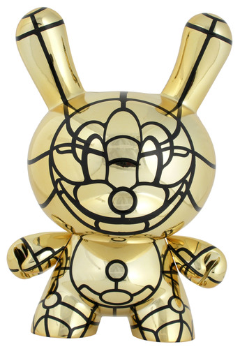 Evil_-_gold-david_flores-dunny-kidrobot-trampt-299458m
