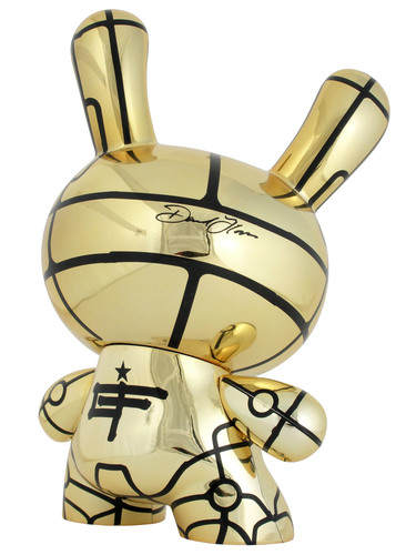 Evil_-_gold-david_flores-dunny-kidrobot-trampt-299459m