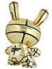 Evil_-_gold-david_flores-dunny-kidrobot-trampt-299459t