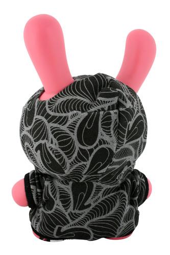 Hoodie_-_pink-insa-dunny-kidrobot-trampt-299462m